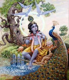 Risultati immagini per krishna Hare Krishna, Señor Krishna, Krishna Leela, Jai Shree Krishna, Krishna Love, Hanuman, Lord Krishna Images, Radha Krishna Images, Krishna Photos