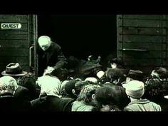 Hitler's Henchmen   S02   E01   Eichmann   The Exterminator