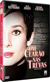 UM CLARÃO NAS TREVAS | DVD WORLD