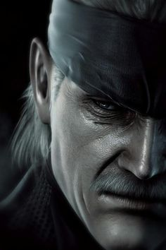 . Snake Wallpaper, Kojima Productions, Metal Gear Solid, Short Hair Cuts, Gears, Videogames, Gladiators, Wallpapers, Artwork