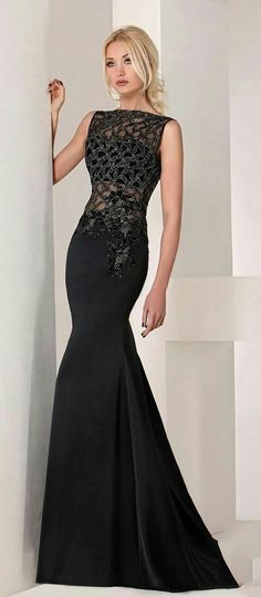 9 Best Dress images  b9e03115d9