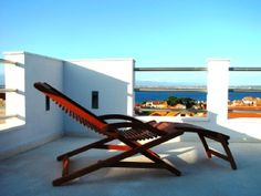 Stilvolles Ferienhaus mit traumhaftem MeerblickFerienhaus in Preko von @homeaway! #vacation #rental #travel #homeaway