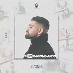 DIOGO BAIXAR E VACILEI DIEGO MUSICA