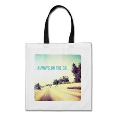 DIY One Photo Instagram Tote Bag. $12.95 Customize this product by replacing the existing instagram photo with your own.  Replace the text or leave as is. It's your choice.  #instagram #instagramproducts #totebag #tote #bag #instagramgifts #phototote #grocerybag #recycle #gogreen #photography #zazzle #zazzletotes