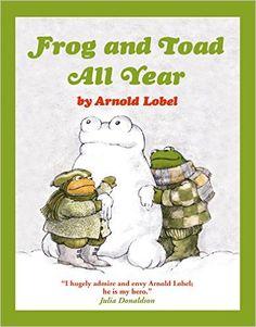 Owl at Home Book Companion   SecondGradeSquad.com   Guided ...