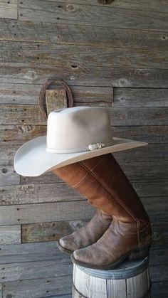 783f4fe1c6b Brick style hat Custom Made Hats