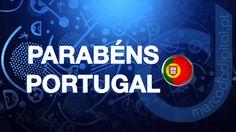 Uma nação, um país, um povo. Acreditamos ! Conseguimos ! Orgulho Portugal ! Portugal ! Portugal ! #mercadodigital #euro2016 #portugal www.mercadodigital.pt