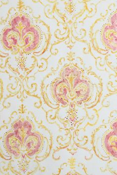 1000 Images About Sophisticated Wallpaper On Pinterest