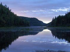 Lac Pascal