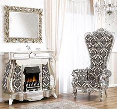 Accostamenti moderni e affascinati per illuminare la tua #casa! Scegli un' #ideaarredo che renda più #raffinato il tuo living. #simoneguarracino ❤ #luxurylifestyle #luxuryhome #luxury #designs #furniture #interiordesign #homesweethome