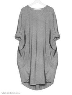Womens Off The Shoulder Bardot Top Ladies 3//4 Pochette Plain Laser Cut Out T Shirt