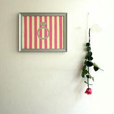 konečně! / finally! Paintings, Frame, Home Decor, Picture Frame, Decoration Home, Paint, Room Decor, Painting Art, Painting