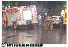 BLOG DE NOTÍCIAS DE MANOEL RIBAS E REGIÃO: Colisão envolve dois veículos táxi na cidade de Iv...