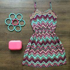 Vestido 8,78
