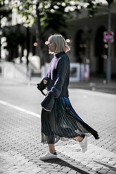 More looks by Jiawa Liu: http://lb.nu/beigerenegade  #casual #chic #minimal