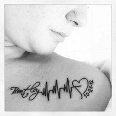 tattoo-parents-001