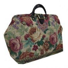 Tapestry Purses / Handbag...