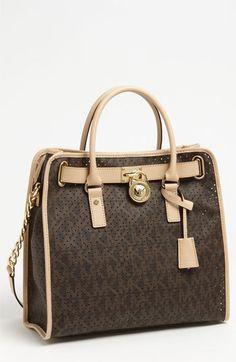 michael kors shoulder bags nordstrom cheap mk handbags wholesale