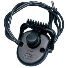 Big Foot Trolling Motor Switch Lever Action for All Hand Operated or Trolling Motors by Bigfoot. Big Foot Trolling Motor Switch Lever Action for All Hand Operated or Trolling Motors. Electric Trolling Motor, Best Home Gym Equipment, Lever Action, Bigfoot, Outdoor Gear, Headset, Motors, Bass, Waiting