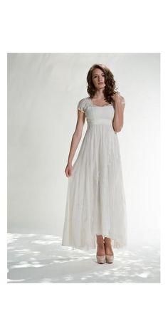 looove that dress :)