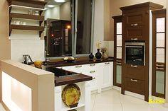 """Варианты кухни """"Бартоломео"""" на заказ от фабрики мебели """"Стильные кухни"""""""