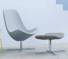 Losse fauteuil Cartel Living model Marlow | Inspiration for the ...