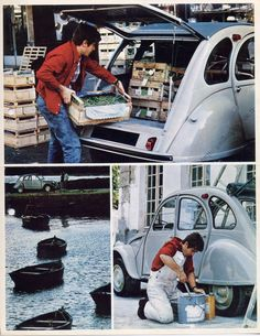 catalogue 1968 page 3