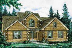 House Plan 20-1329