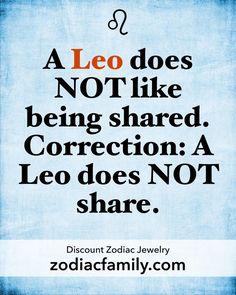 Leo Facts | Leo Life #leopower #leoseason #leogang #leolife #leoman #leonation #leobaby #leosrule #leogirl #leoshit #leowoman #leos #leolove #leo♌️ #leofacts #leo