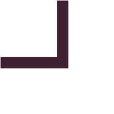 Azulejo Fatia Roxo #azulejos #azulejosdecorados #revestimentos #arquitetura #interiores #decor #design #reforma #decoracao #geometria #casa #ceramica #architecture #decoration #decorate #style #home #homedecor #tiles #ceramictiles #homemade #madeinbrazil #saopaulo #sp #brasil #brazil #design #brasil #braziliandesign #designbrasileiro