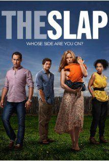 Reel Charlie reviews: Australian mini-series, The Slap based on the wonderful2008 novel byChristos Tsiolkas.