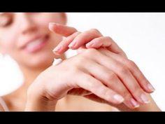 Crema mani\corpo fai da te naturale semplicissima + teoria sulle creme