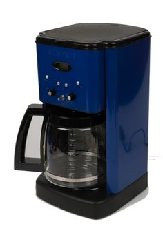 1000+ images about RAINBOW OF COFFEE MAKERS on Pinterest Coffee maker, French press coffee ...