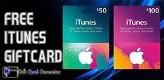 iTunes Gift Cards Freehere is a brand new website which will give you the opportunity to get Gift Cards. By having a Gift Card you will be given the opportunity to purchase games and other apps from online stores. Sell Gift Cards, Itunes Gift Cards, Free Printable Cards, Free Printables, Gift Card Generator, Gift Card Giveaway, Birthday Cards, Atkins, Card Ideas