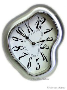 ponga a tiempo su reloj:  nunca màs al pri,  nunca màs al pan,  nunca màs al prd