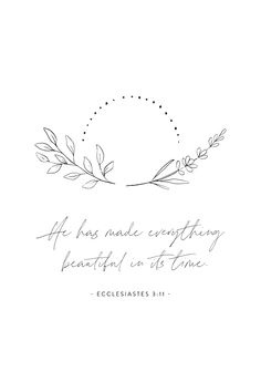 Nursery bible verses wall art that you can easily print at home and frame! Christian Nursery Decor, Christian Nursery Wall Art Ideas. #NurseryBibleVerse #ChristianNursery Nursery Bible Verses, Bible Verse Wall Art, Printable Bible Verses, Bible Verses Quotes, Jesus Quotes, Bible Scriptures, Faith Quotes, Bible Verse Wallpaper, Bible Encouragement
