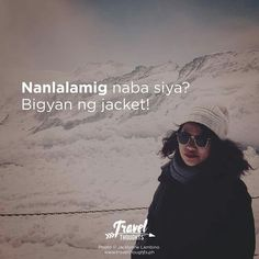 Hugot Lines Tagalog Funny, Tagalog Quotes Hugot Funny, Hugot Quotes, Filipino Words, Filipino Quotes, Pinoy Quotes, Tagalog Words, Tagalog Love Quotes, Christ Quotes