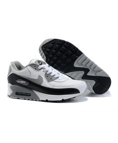FrühjahrSommer 2019 Spend A Penny With These New Air Max