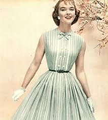 1950 fashion - Google Search