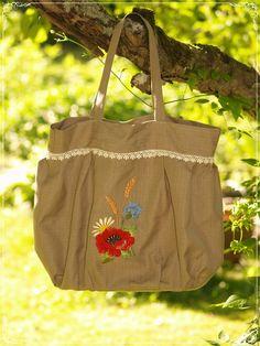 Merikex007 tegemised. Kanken Backpack, Burlap, Reusable Tote Bags, Backpacks, Blog, Fashion, Moda, Hessian Fabric, Fashion Styles
