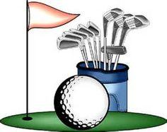 Clip Art Free Golf Clipart free golf clipart and sports clip art downloads bing images