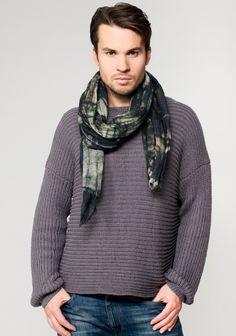 Neulottu miehen paita SK 9/13 Turtle Neck, Mens Fashion, Pullover, Sweaters, Stapler, Scale Model, Moda Masculina, Man Fashion, Sweater