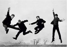 The Beatles//2