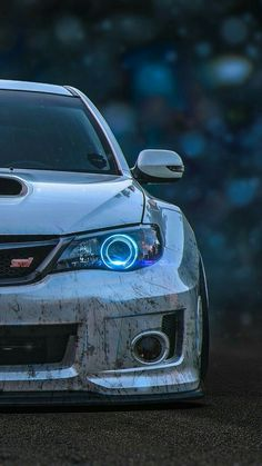 Subaru Iphone Wallpaper 74 Images 23 Stylish Wallpapers For Your Iphone Xs Max Preppy Wallpapers . Subaru Impreza, Subaru Wrx Hatchback, Tuner Cars, Jdm Cars, Jdm Wallpaper, Street Racing Cars, Auto Racing, Bmw Wallpapers, Luxury Sports Cars