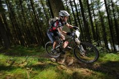 Offroad2Rio project in Ireland  #mtb #cycling #enduro #offroad #bike #biking #cross #crosscountry #biking