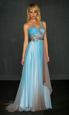 love this for a bridesmaid dress....only a different color and not the snowflake decal by rib cage :)
