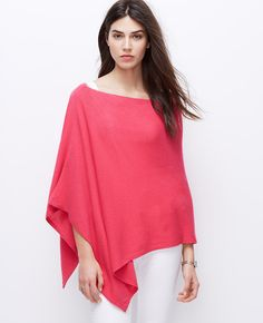 d45000eb652ea Rendered in luxuriously soft cashmere