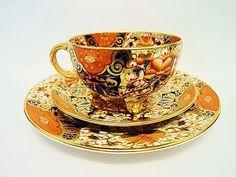 Image result for davenport porcelain cup