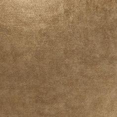 Online Shopping for Home Decor, Apparel, Quilting & Designer Fabric Textile Texture, Metal Texture, Fabric Textures, Fabric Patterns, Interior Design Presentation, Fabricut Fabrics, Curve Design, Velvet Color, Seamless Textures