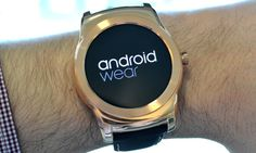 Google's latest version of Android Wear makes it easier to get to apps, improves notification handling and adds brilliant emoji features